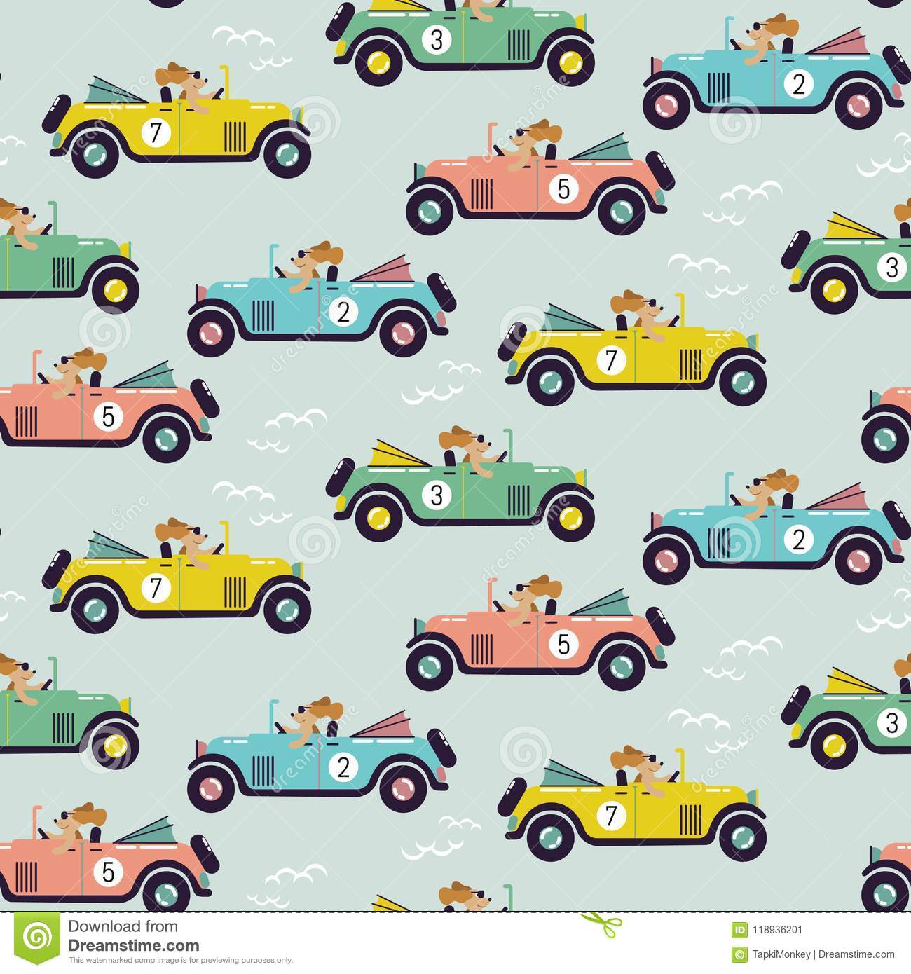 1300x1390 - Wallpaper Cars Cartoon 27