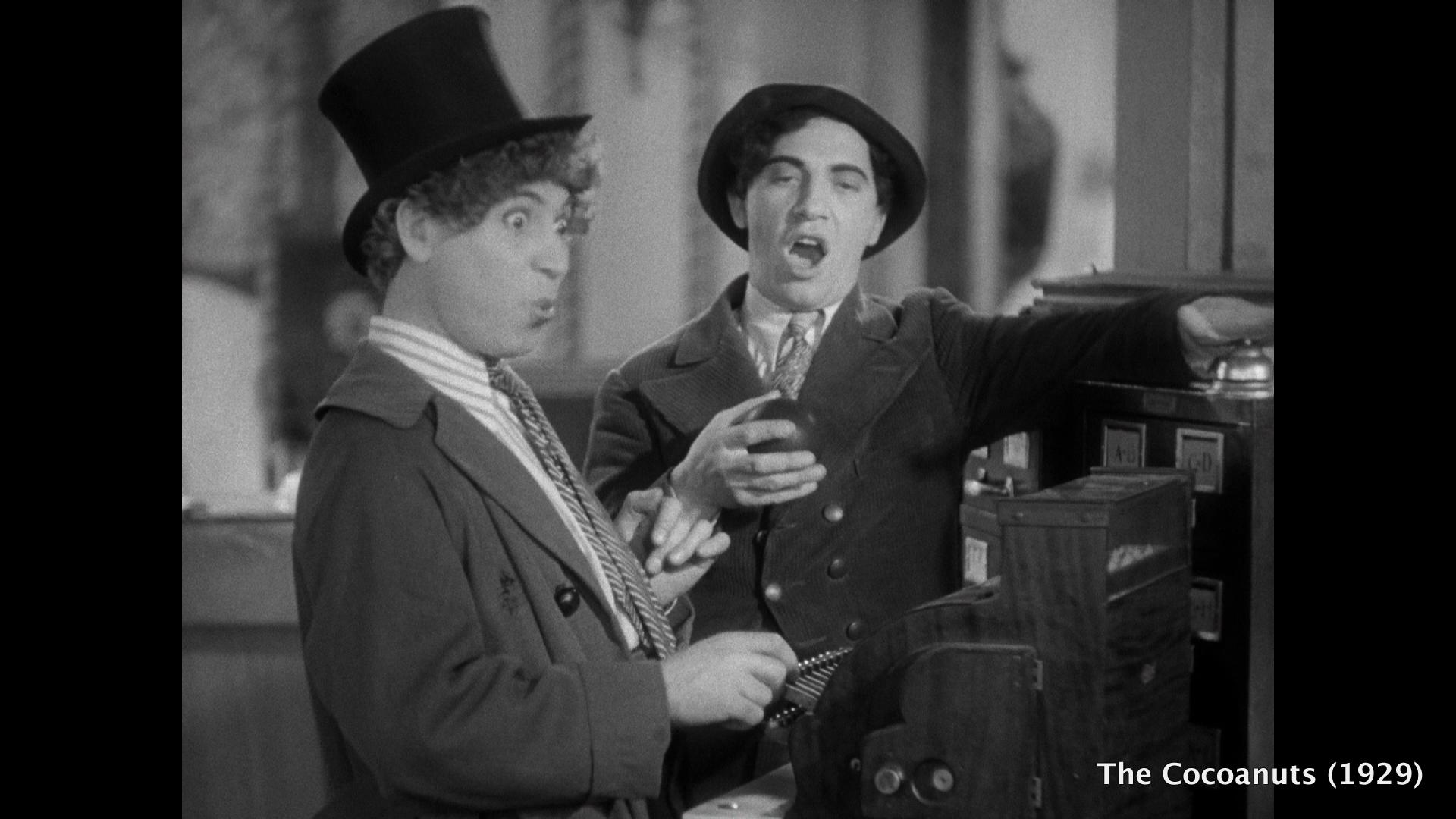 1920x1080 - Marx Brothers Wallpapers 14