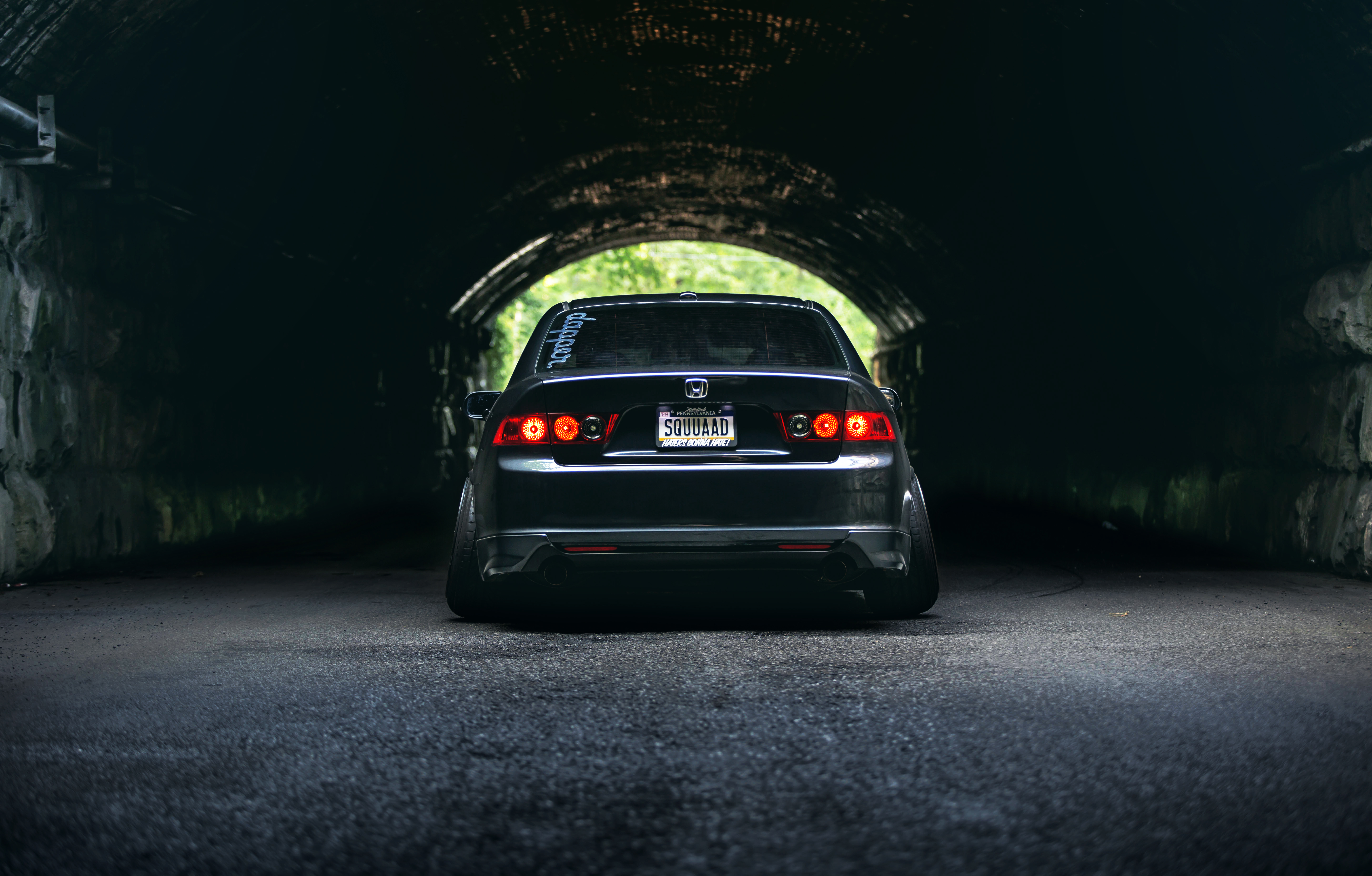 5760x3679 - Acura TSX Wallpapers 24