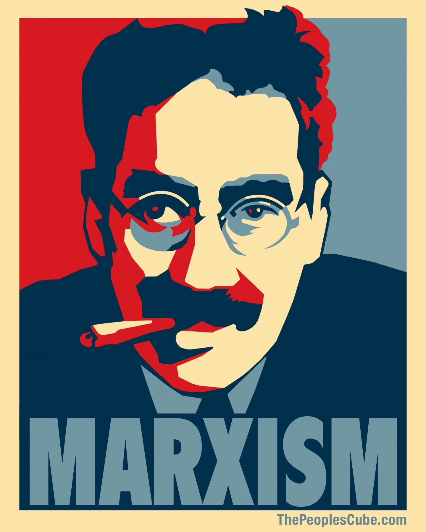 1440x1798 - Groucho Marx Wallpapers 24