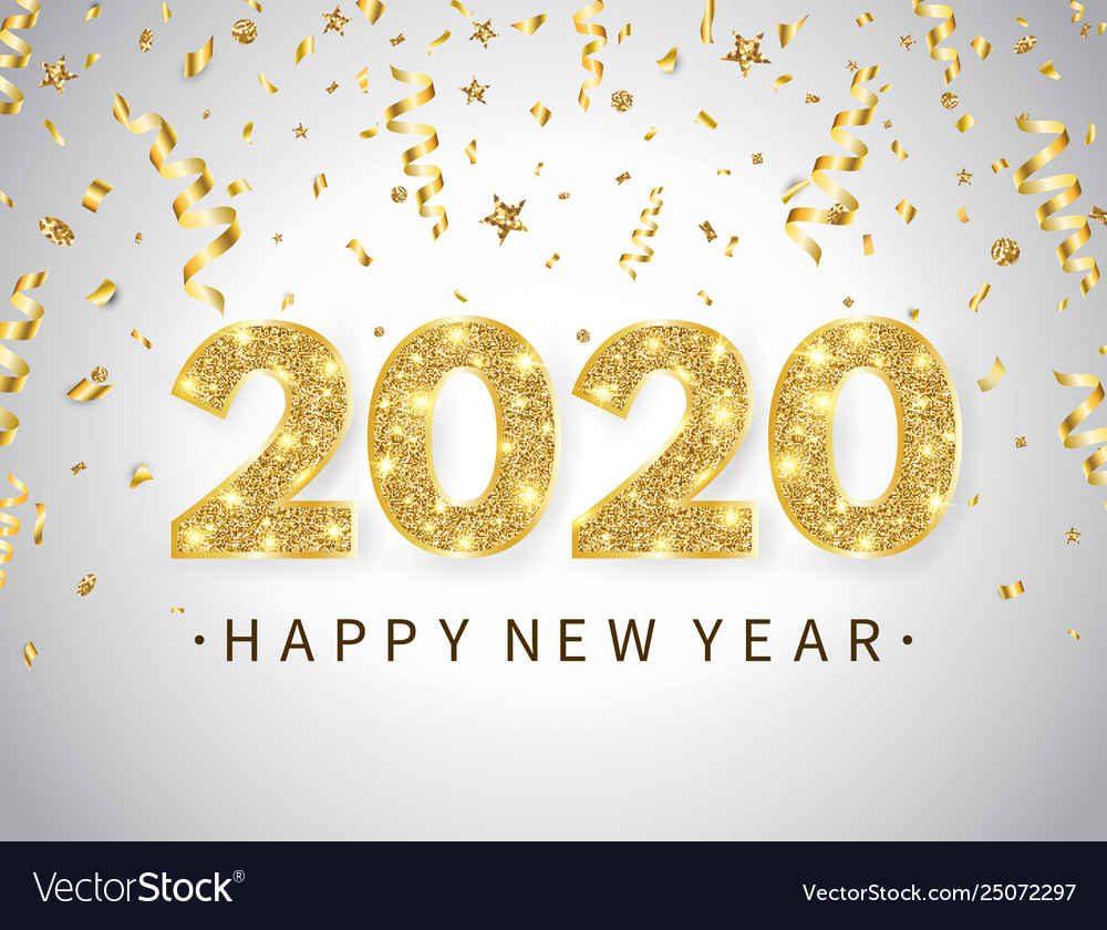 1000x840 - Happy New Year Backgrounds 5