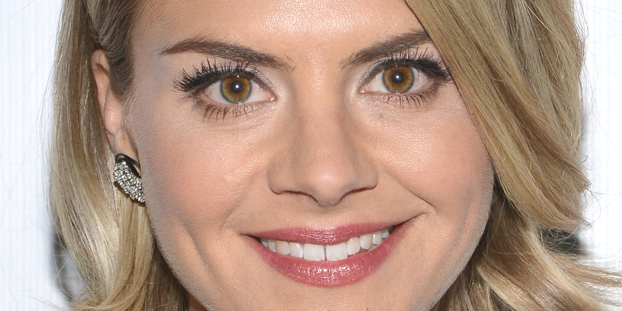 2000x1000 - Eliza Coupe Wallpapers 23