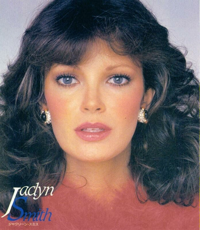 696x800 - Jaclyn Smith Wallpapers 10