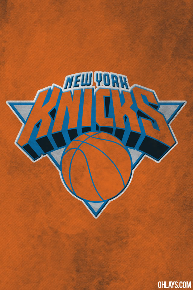 640x960 - New York Knicks Wallpapers 16