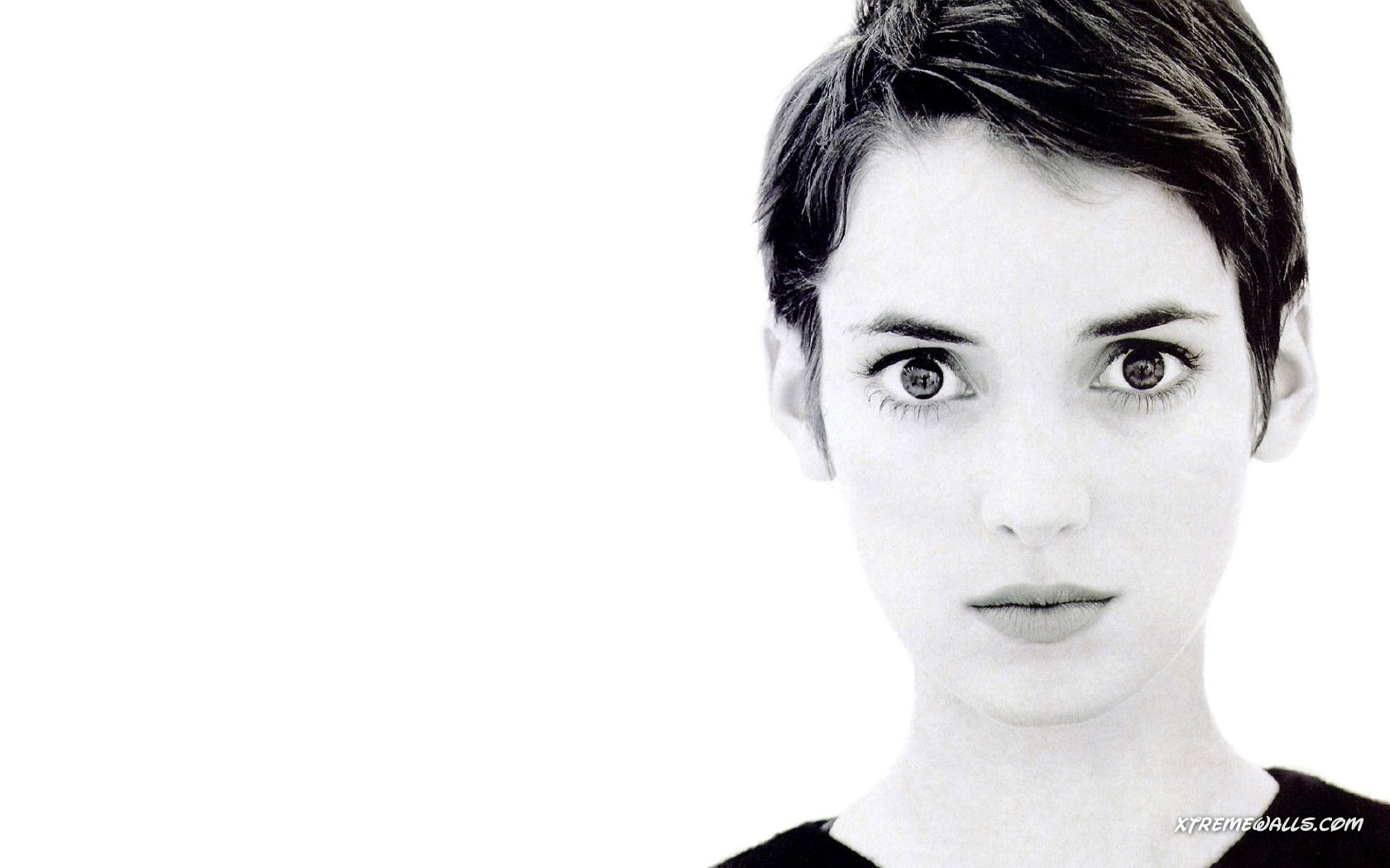 1680x1050 - Winona Ryder Wallpapers 11