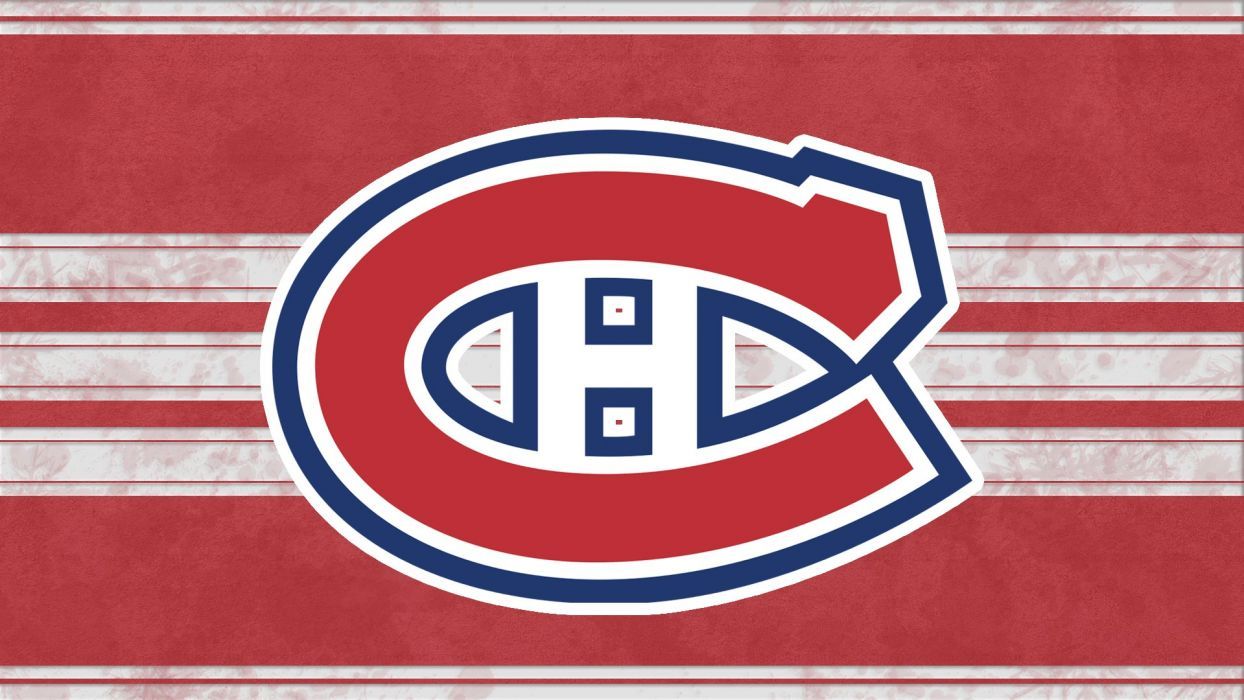 1244x700 - Montreal Canadiens Wallpapers 12