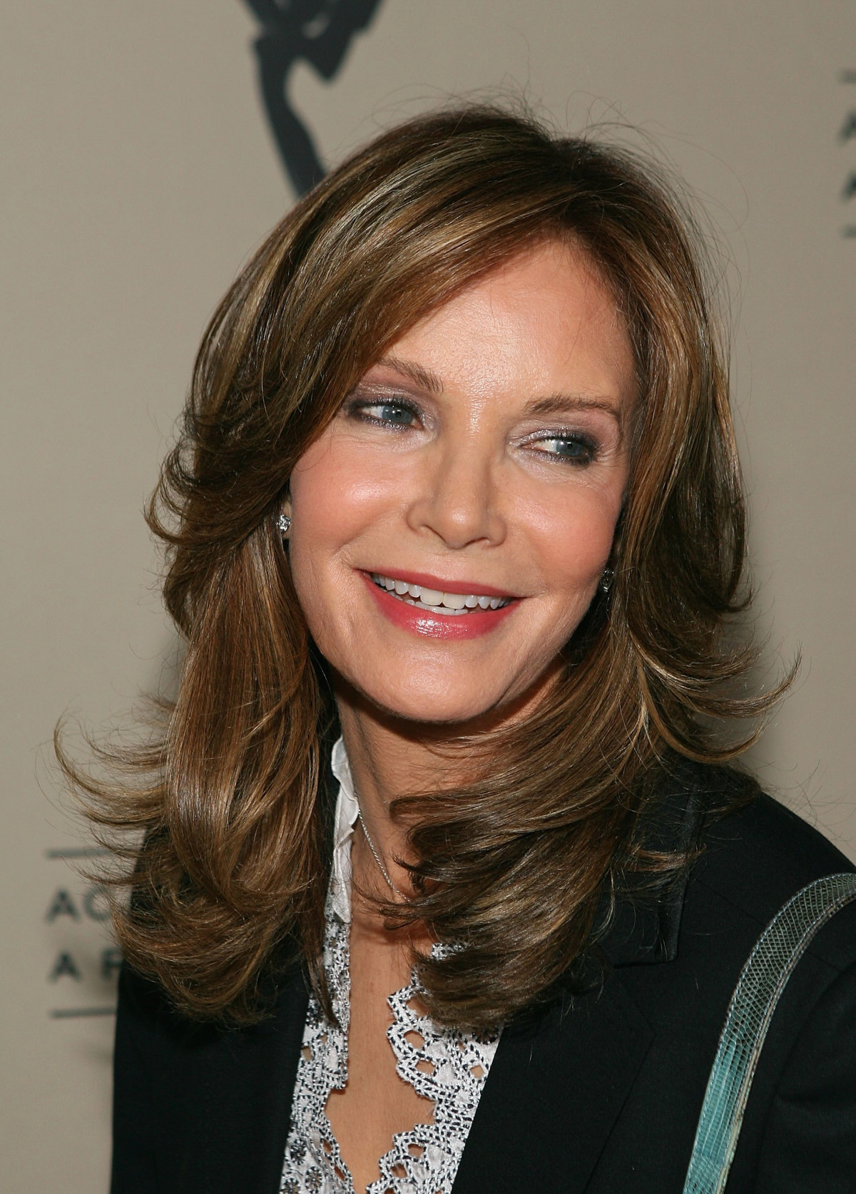 1200x1674 - Jaclyn Smith Wallpapers 18