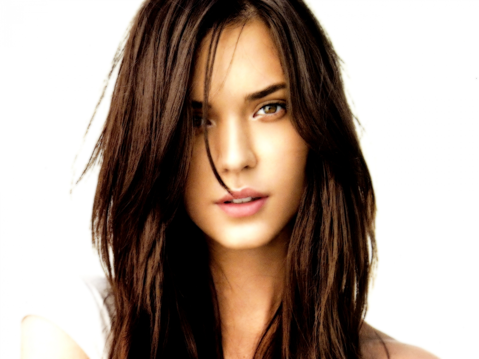 1600x1200 - Odette Annable Wallpapers 20