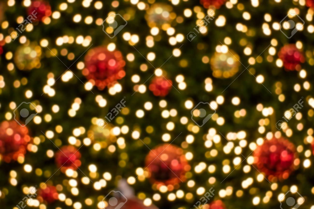 1300x866 - Christmas Trees Backgrounds 35