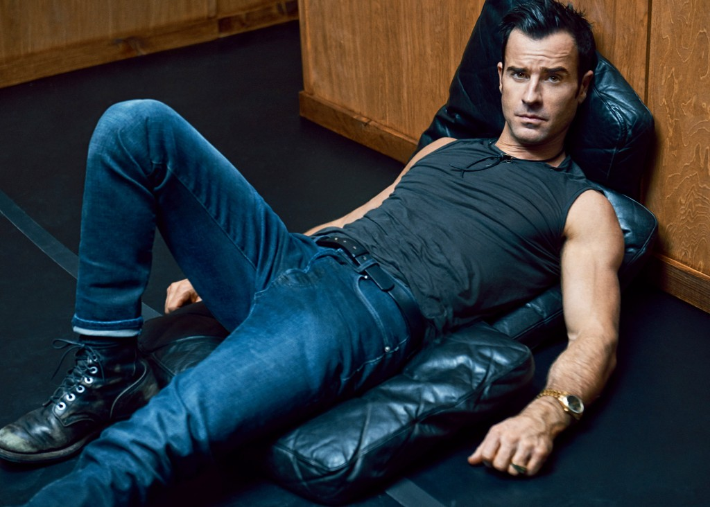 1024x732 - Justin Theroux Wallpapers 32