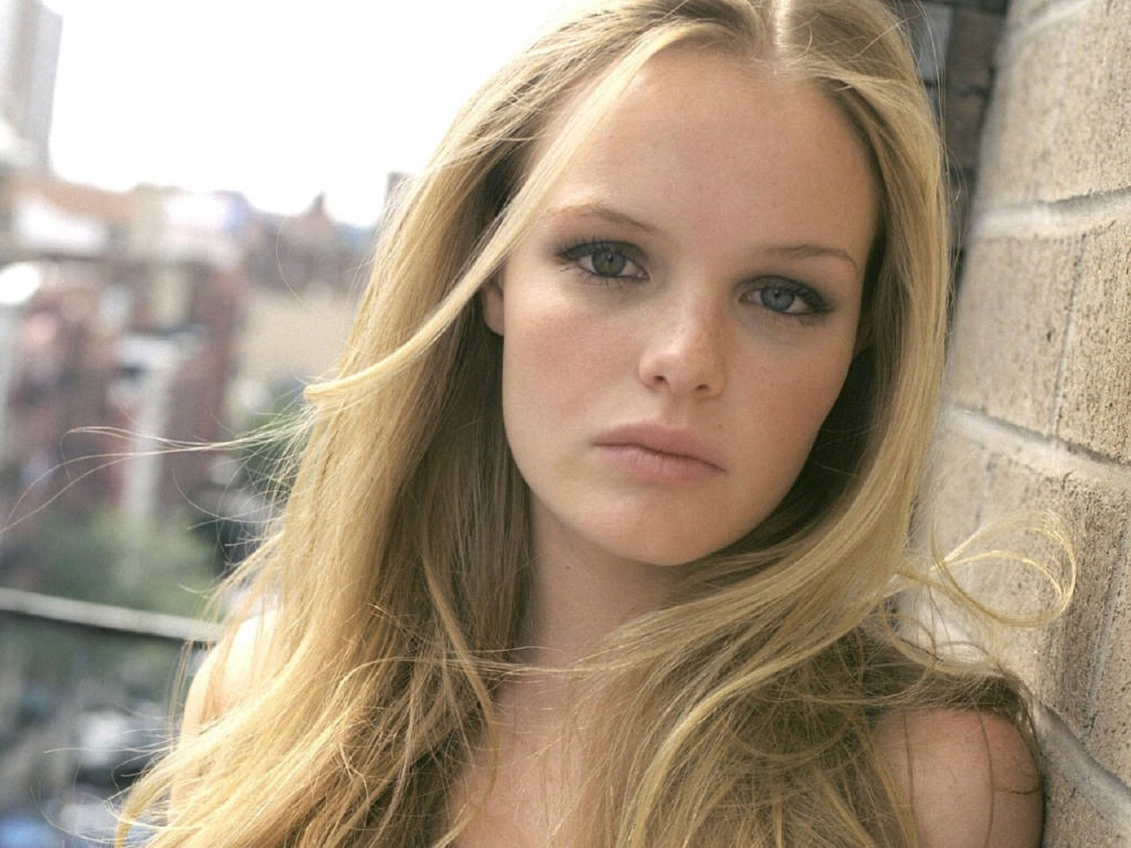 1600x1200 - Kate Bosworth Wallpapers 32