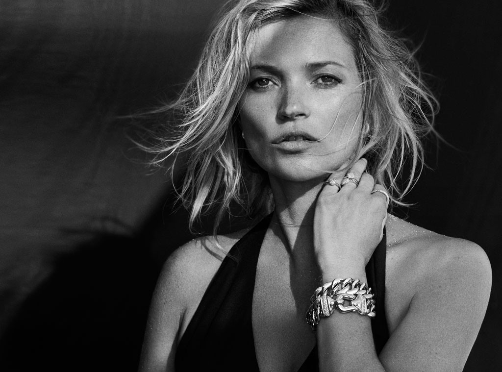 1024x759 - Kate Moss Wallpapers 20