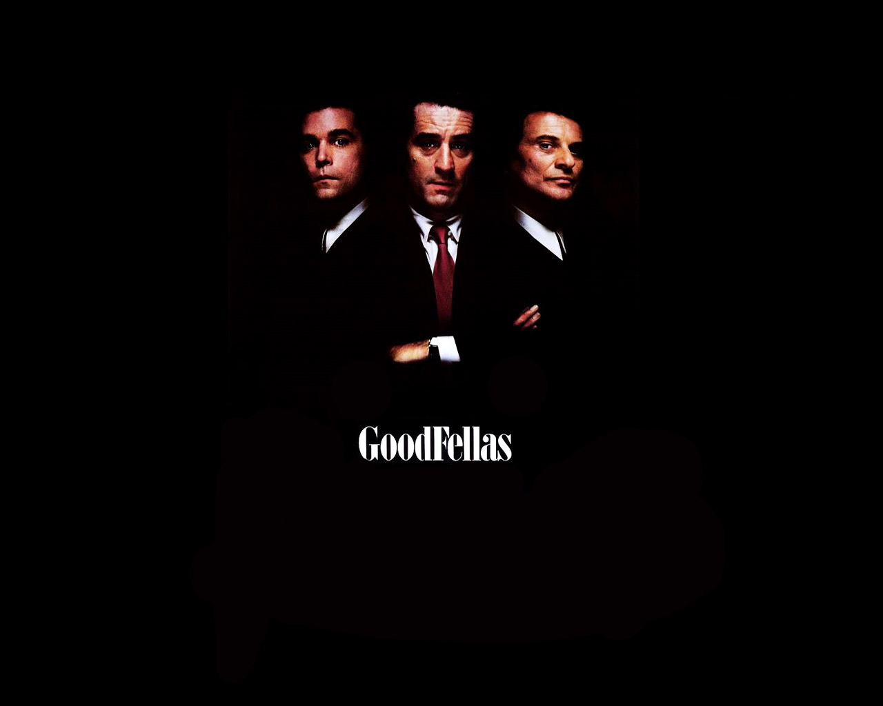 1280x1024 - Goodfellas Wallpapers 11