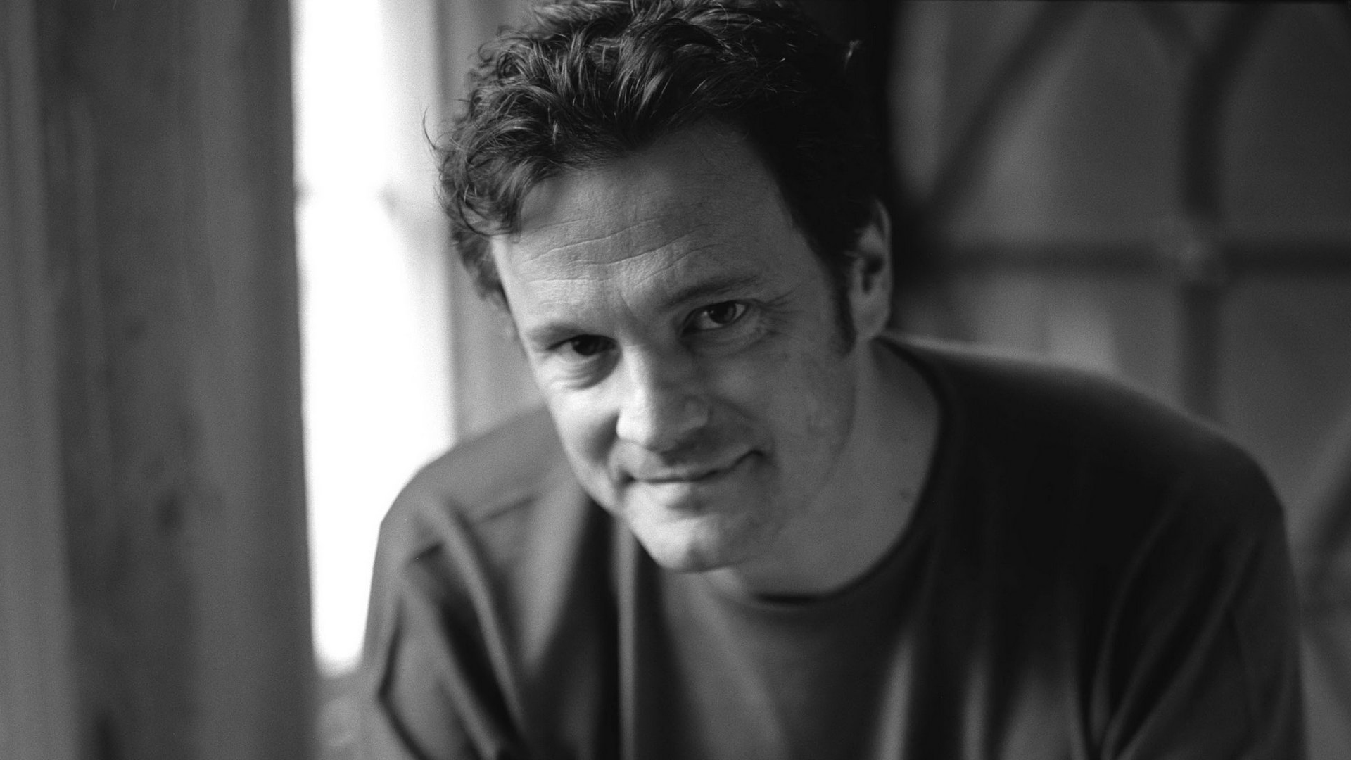 1920x1080 - Colin Firth Wallpapers 3