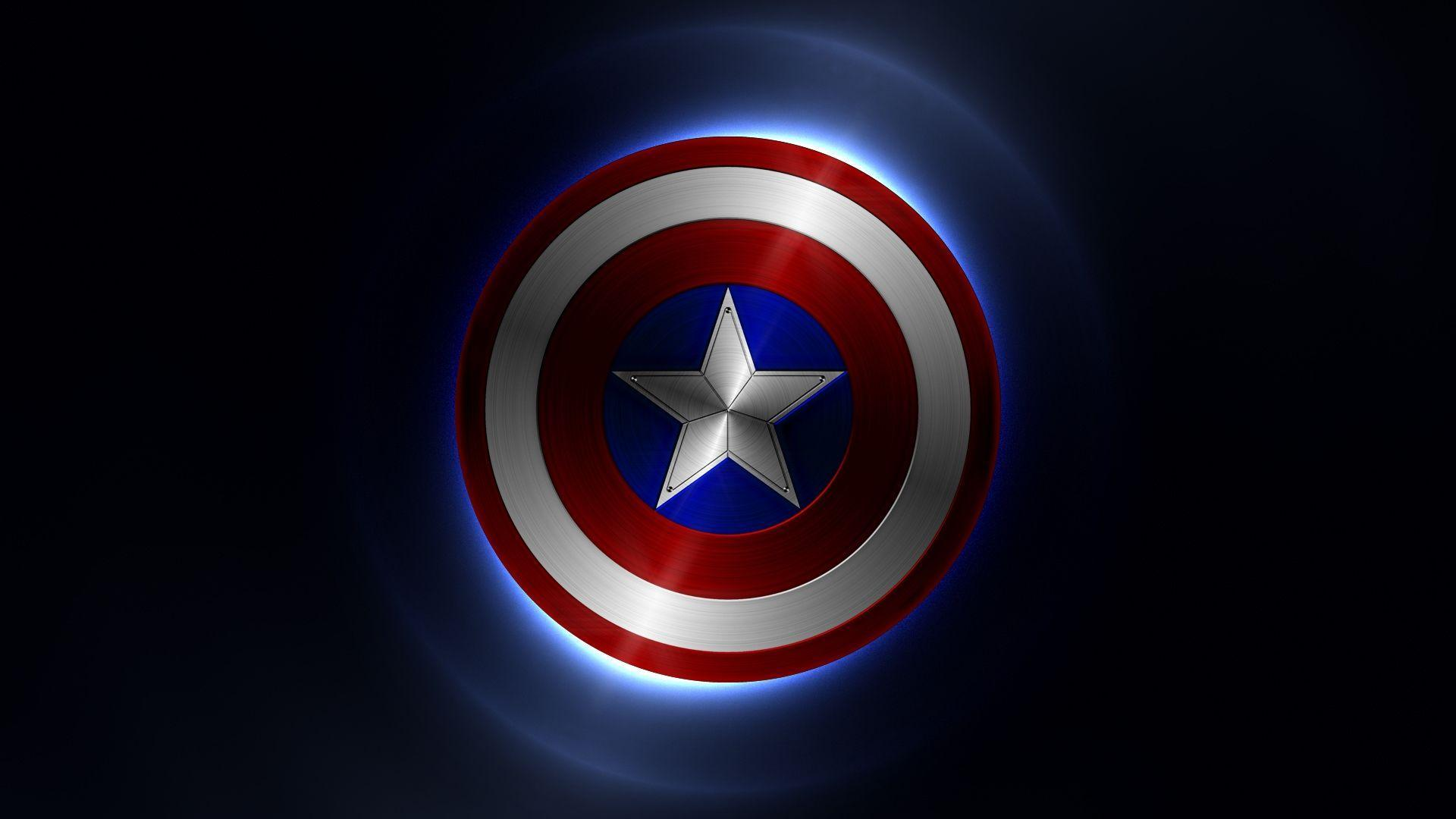 Captain America Hd Wallpapers 1080p 42 Images Dodowallpaper