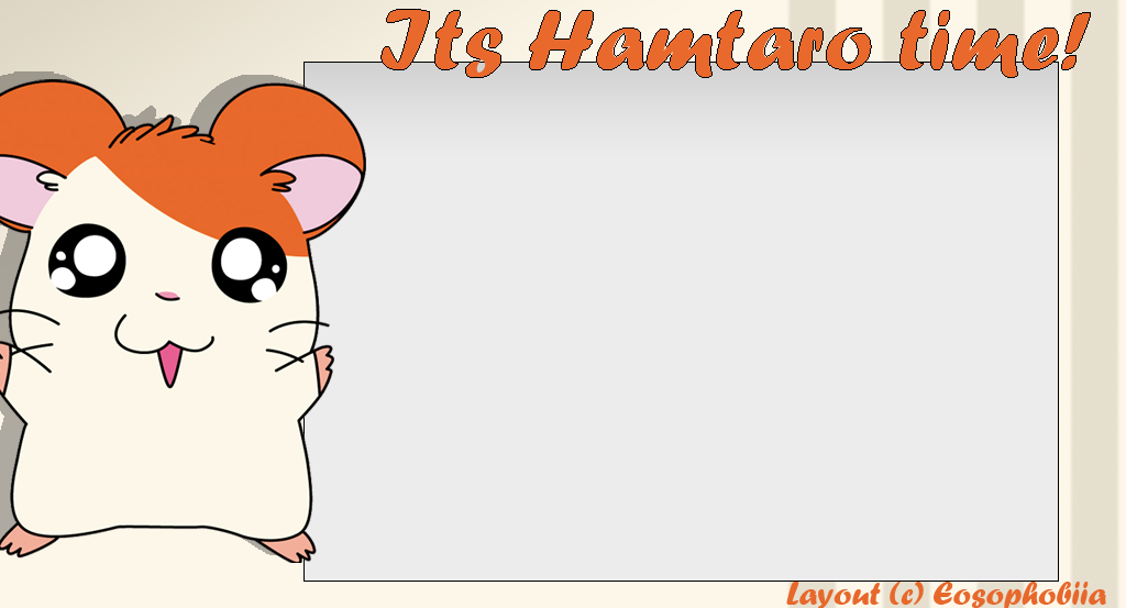 1024x553 - Hamtaro Background 9
