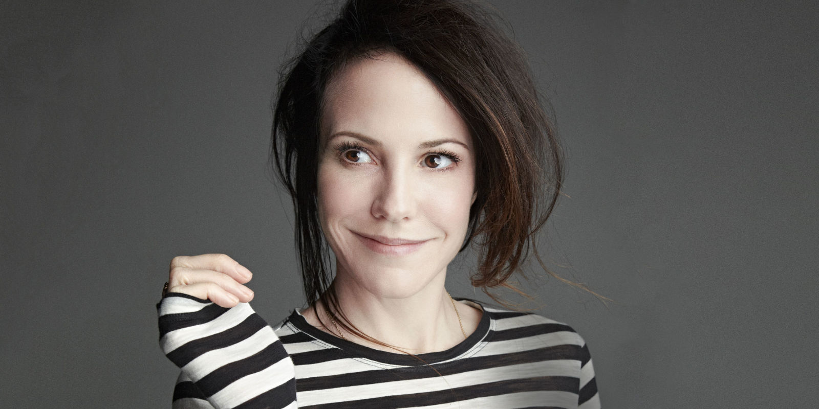1600x800 - Mary-Louise Parker Wallpapers 6