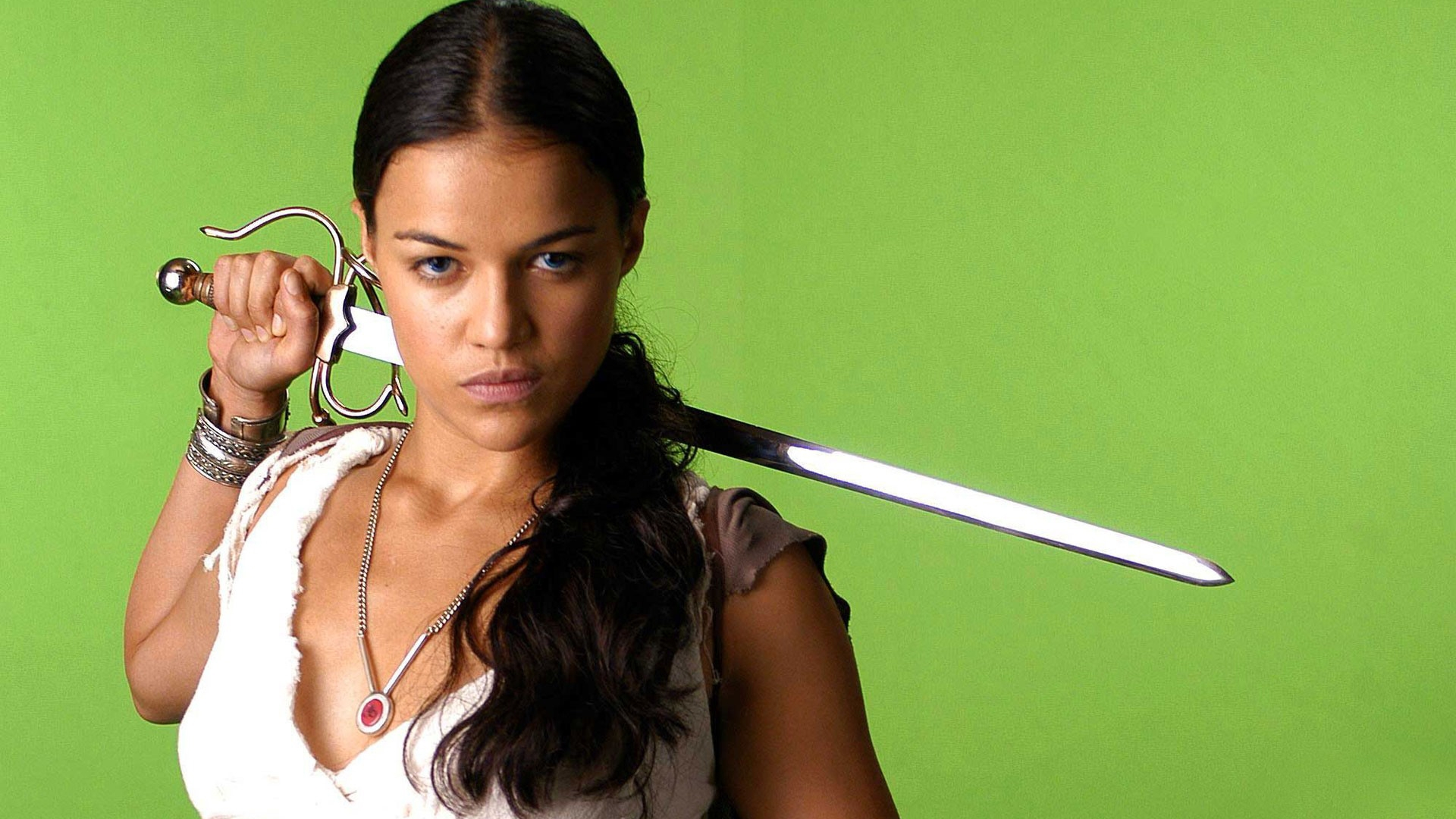 1920x1080 - Michelle Rodriguez Wallpapers 28