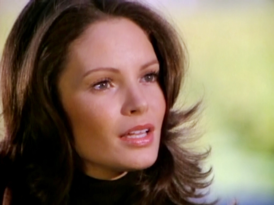 937x704 - Jaclyn Smith Wallpapers 2