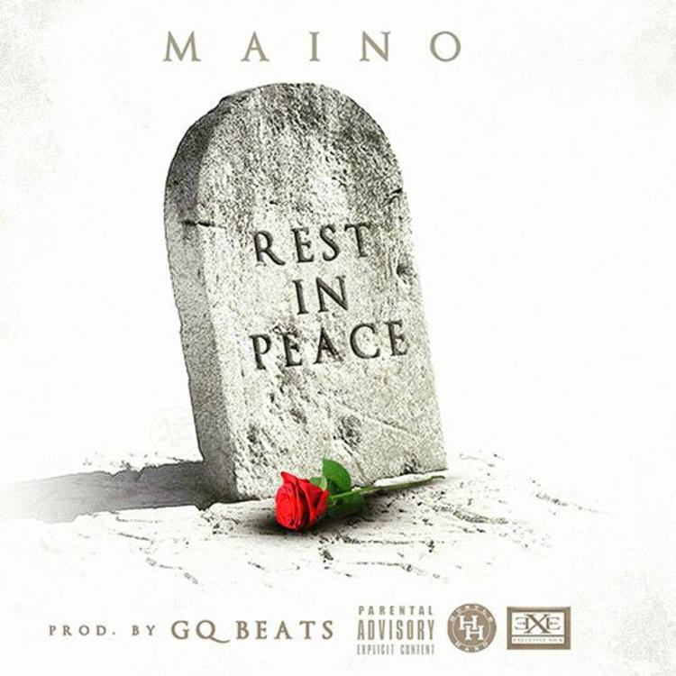 750x750 - Rest in Peace 11