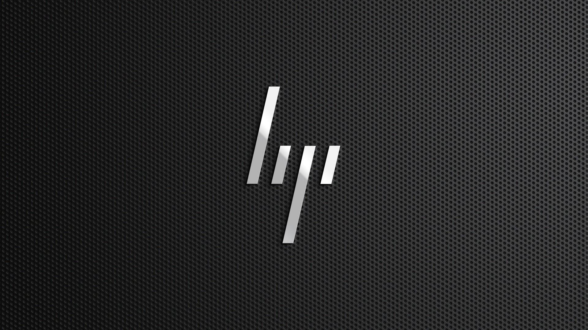 1920x1080 - Wallpapers for HP Envy 2
