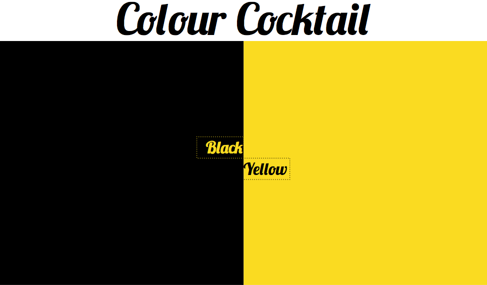 974x570 - Yellow and Black 31