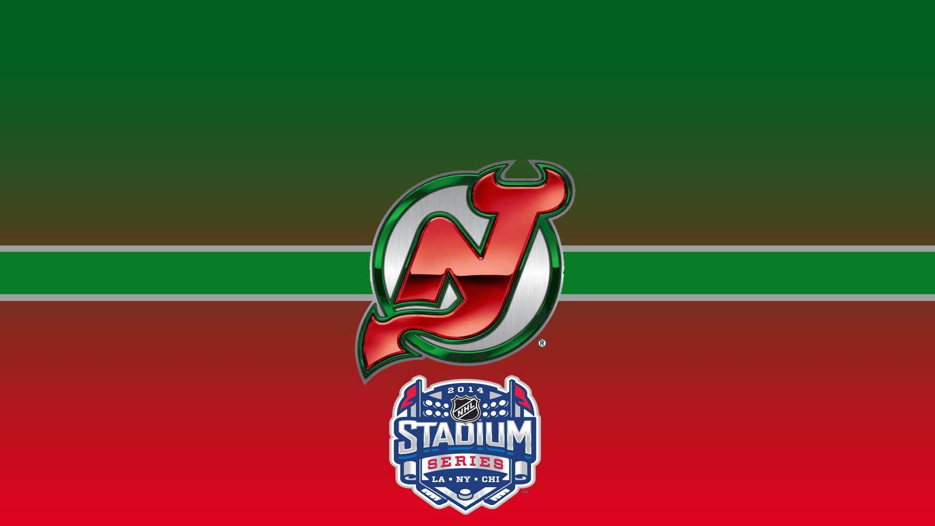 1920x1080 - New Jersey Devils Wallpapers 6