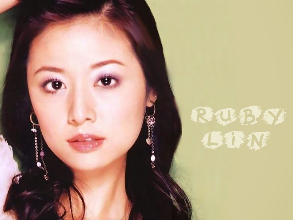 1024x768 - Ruby Lin Wallpapers 23