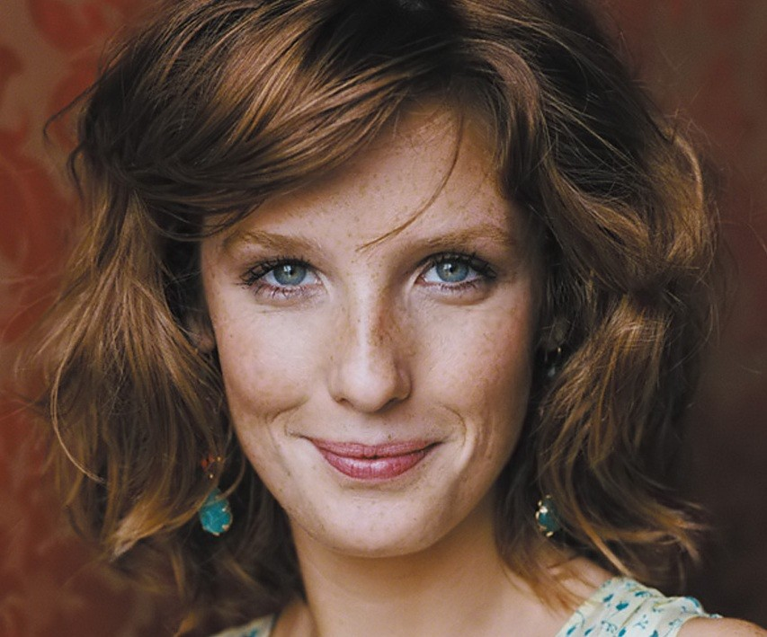 853x709 - Kelly Reilly Wallpapers 23