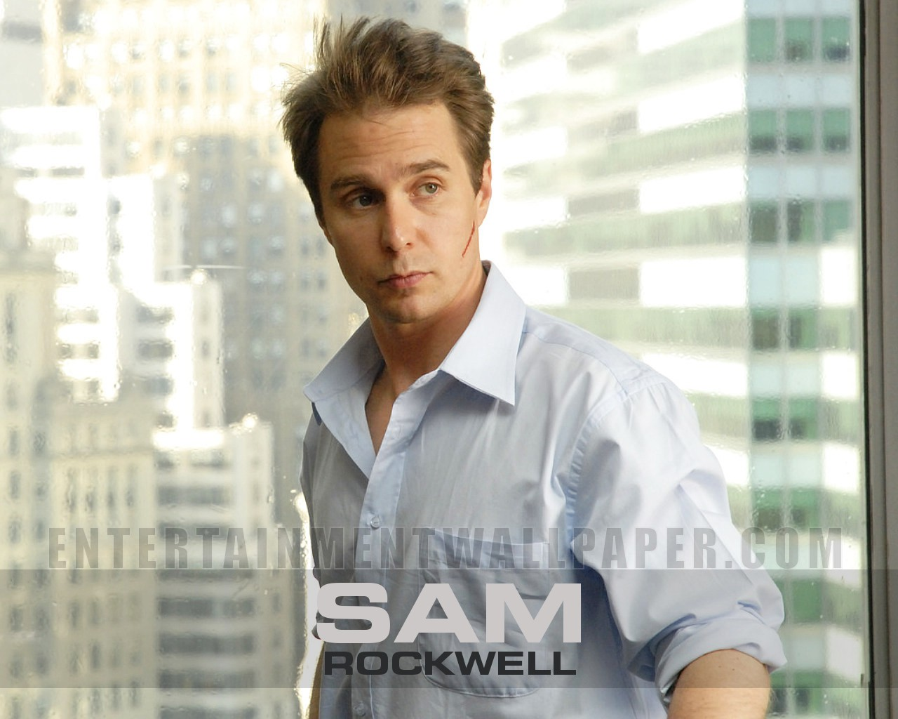 1280x1024 - Sam Rockwell Wallpapers 12