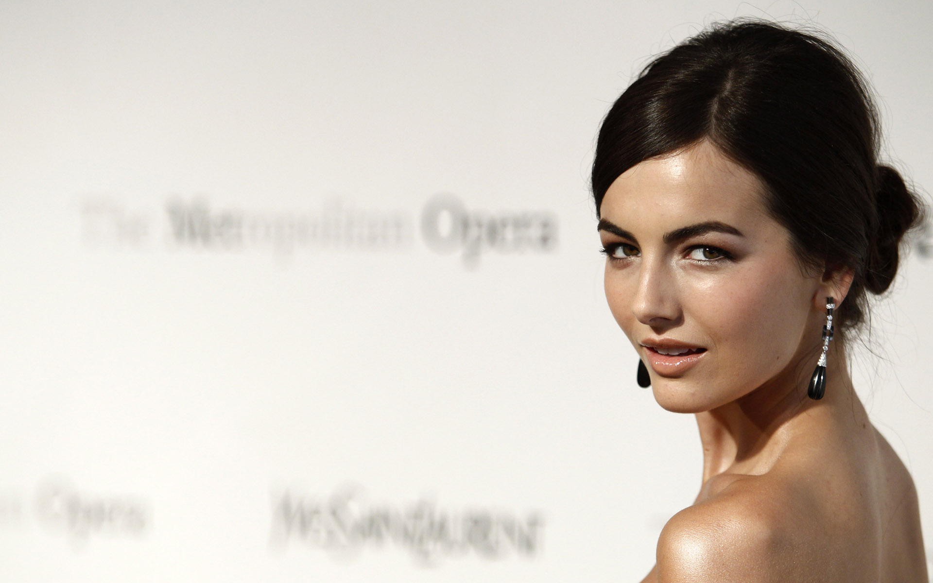 1920x1200 - Camilla Belle Wallpapers 14