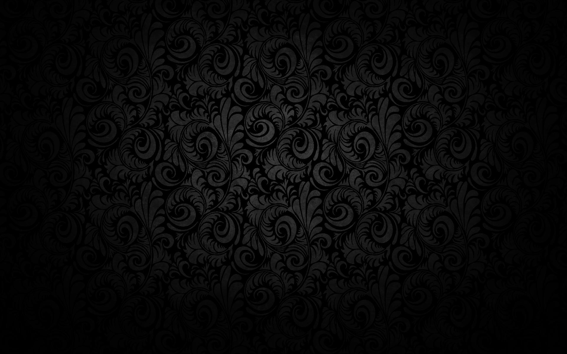 1920x1200 - Cool Gothic Backgrounds 45