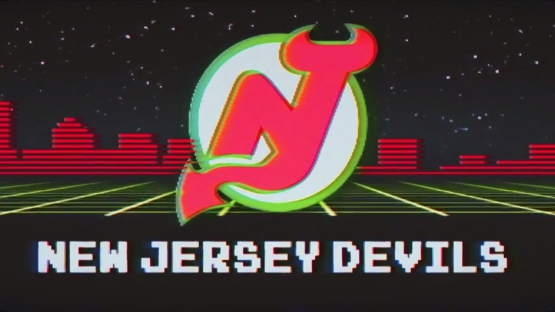 1920x1080 - New Jersey Devils Wallpapers 1