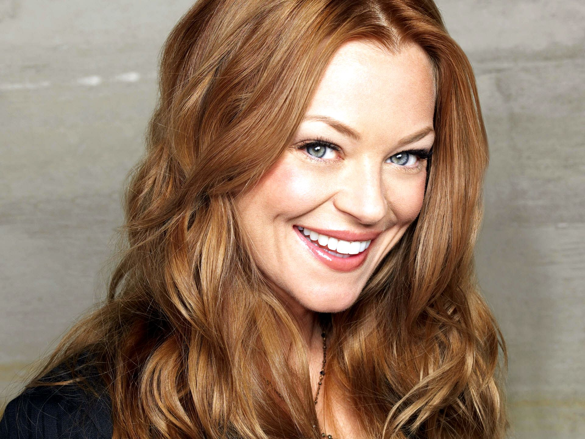1920x1440 - Charlotte Ross Wallpapers 5