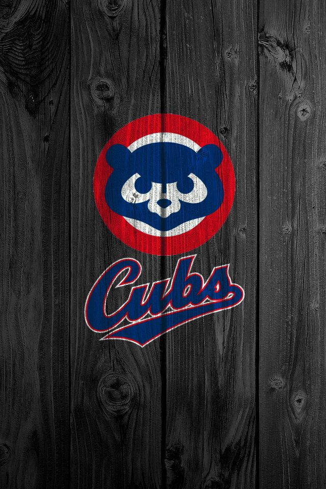 640x960 - Chicago Cubs Wallpapers 10