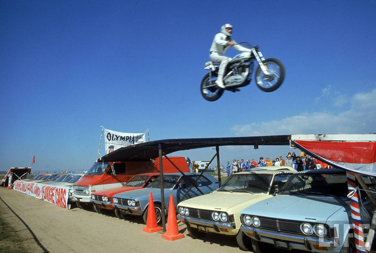 1280x862 - Evel Knievel Wallpapers 31