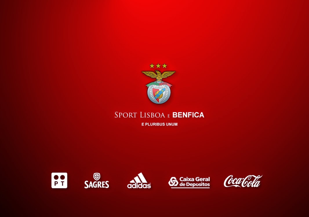 1066x750 - S.L. Benfica Wallpapers 16