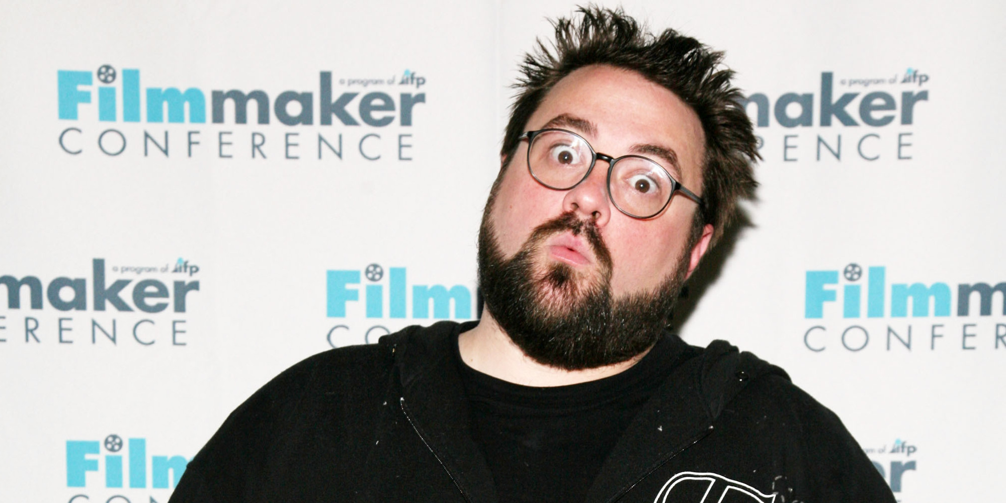 2000x1000 - Kevin Smith Wallpapers 21