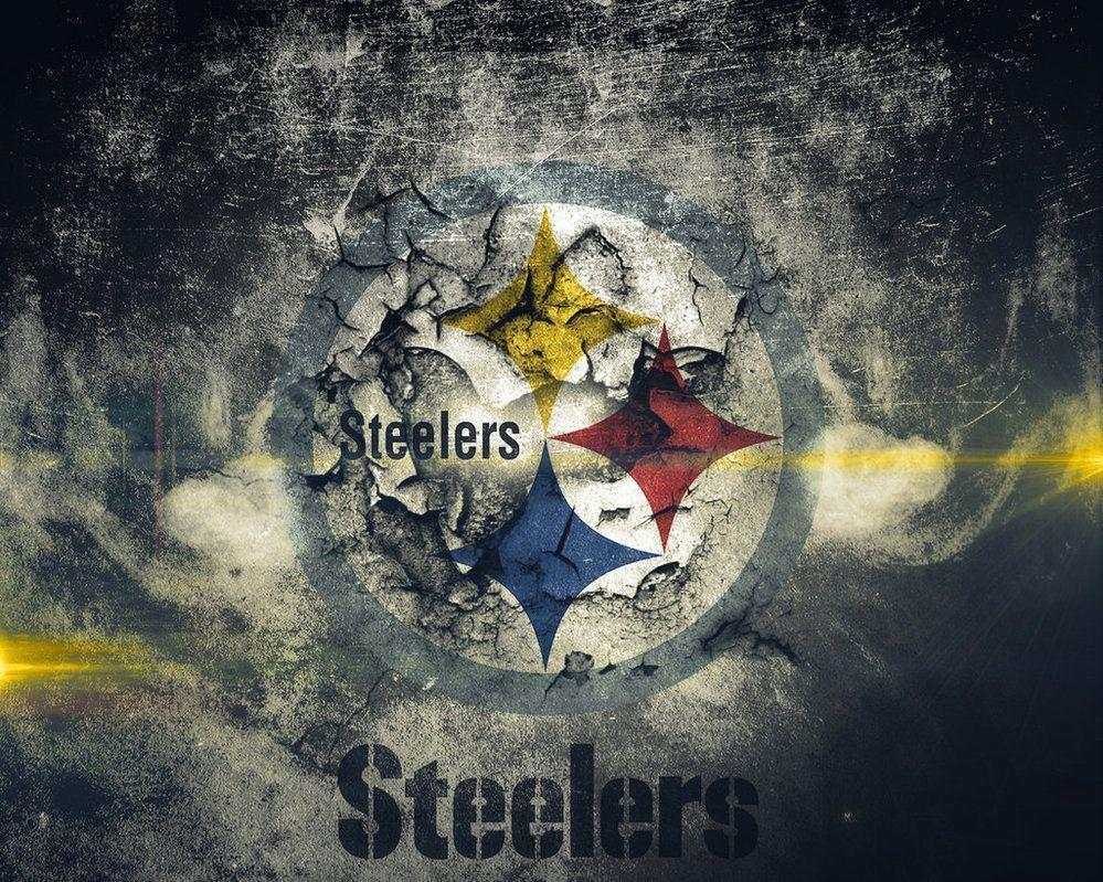 999x799 - Steelers Desktop 8
