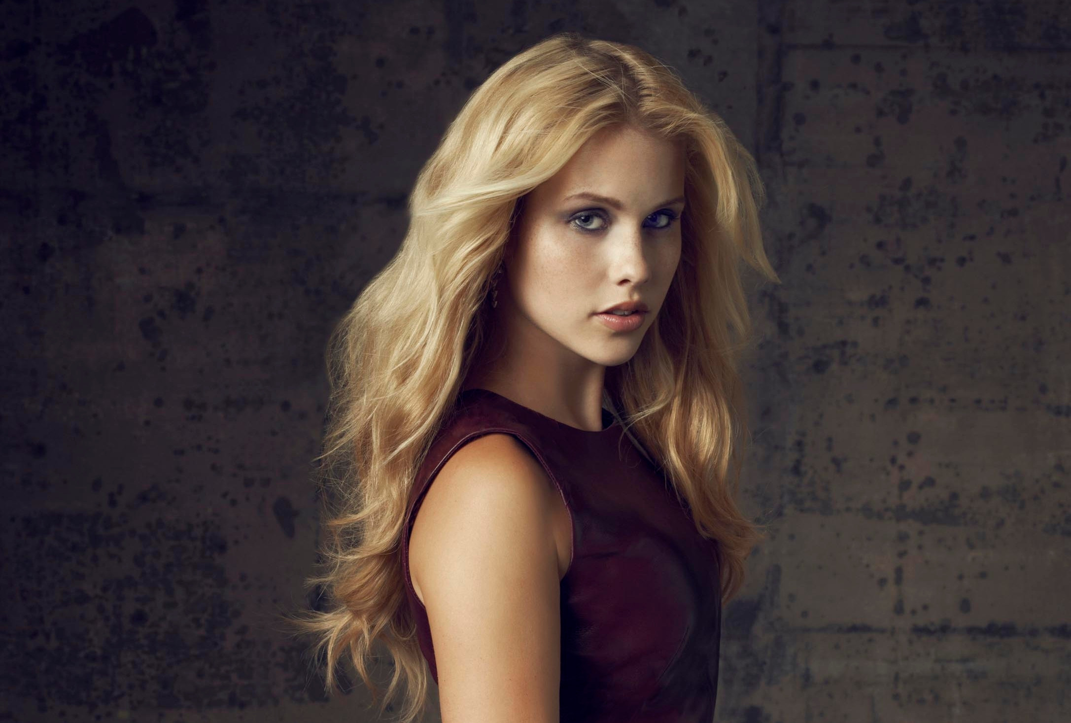 2173x1467 - Claire Holt Wallpapers 9