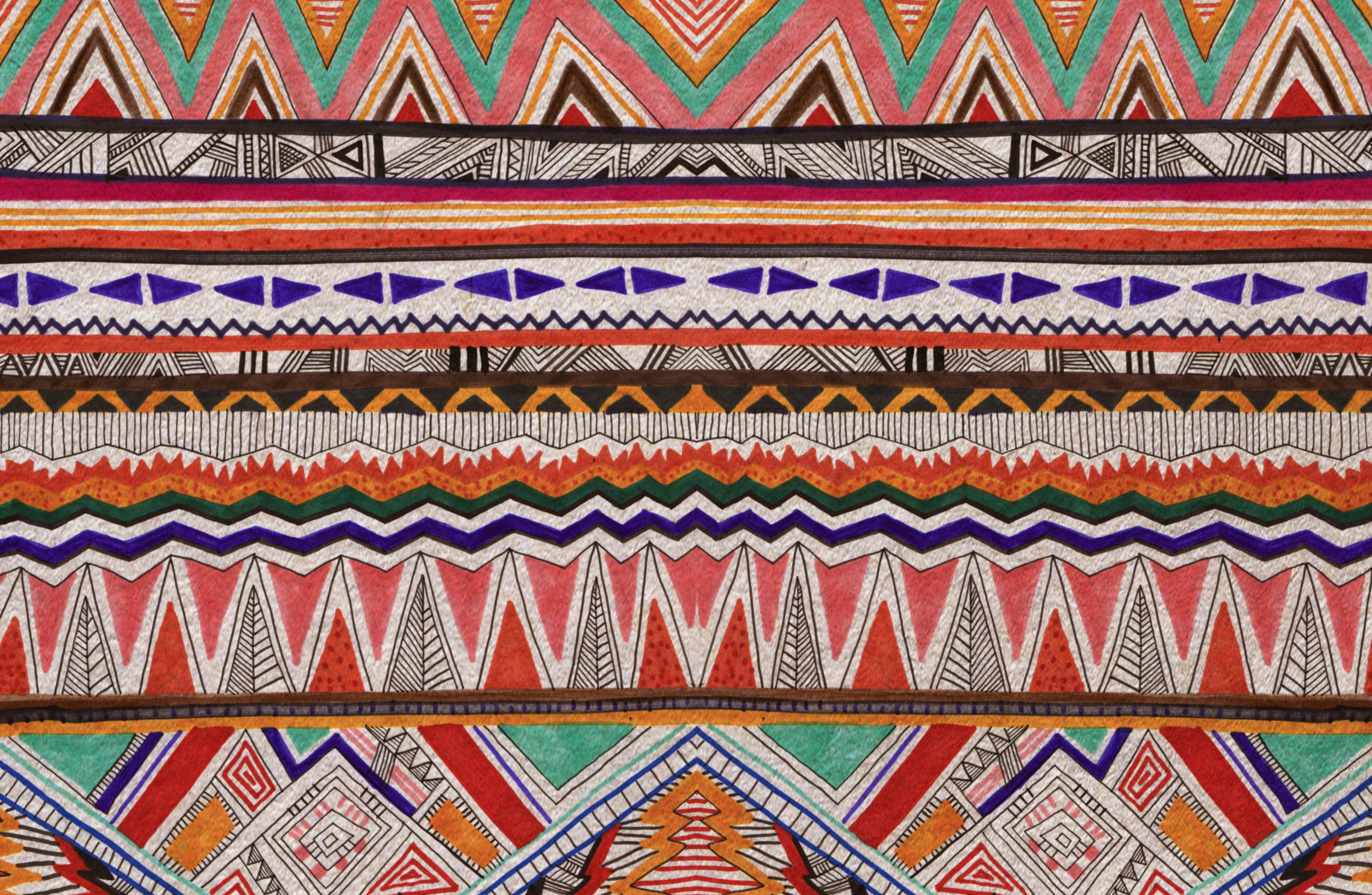 2278x1486 - Cool Tribal Backgrounds 23