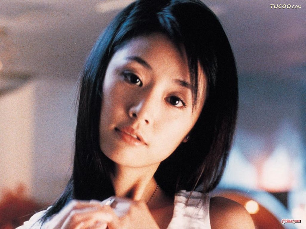 1024x768 - Ruby Lin Wallpapers 28