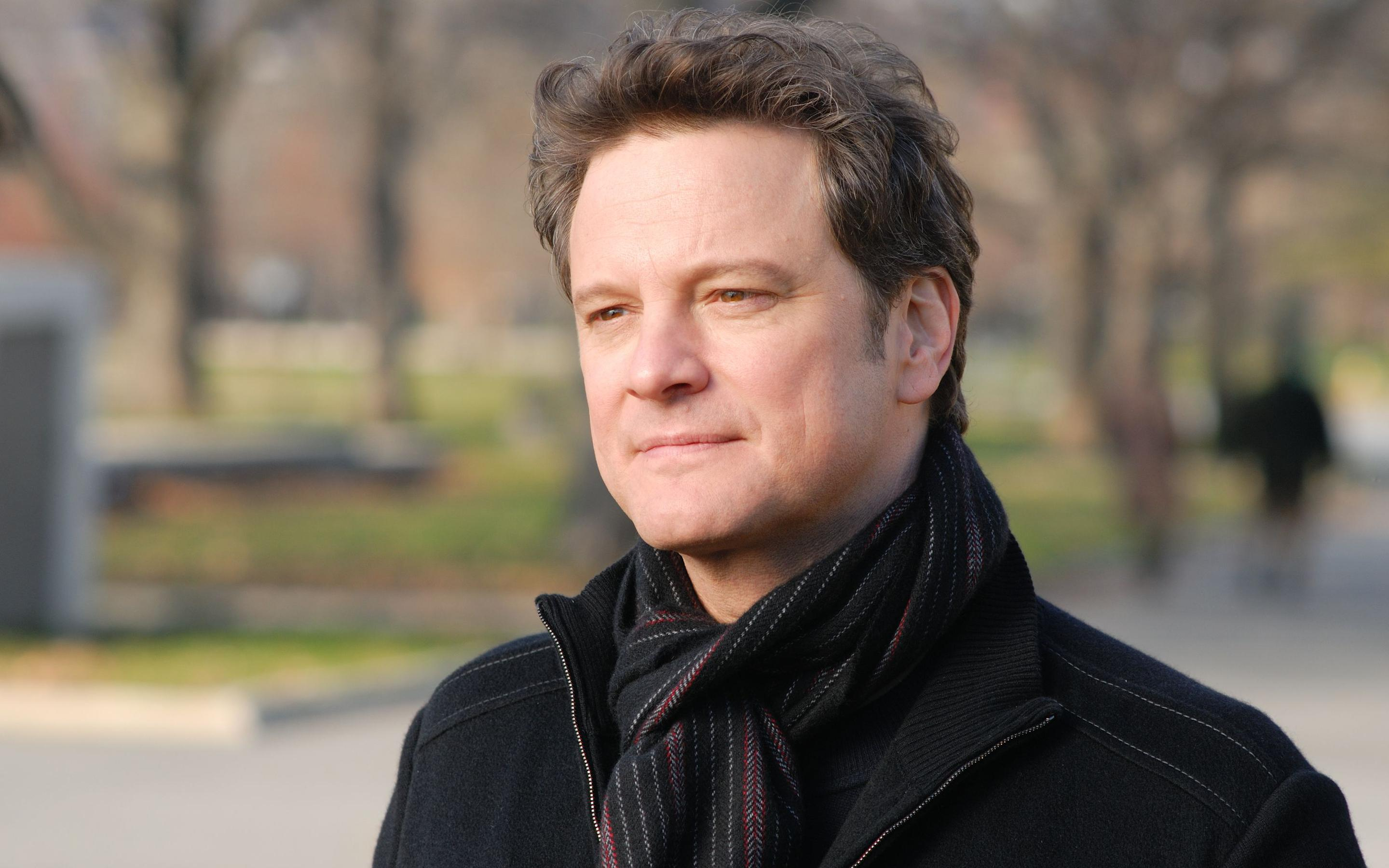 2880x1800 - Colin Firth Wallpapers 22