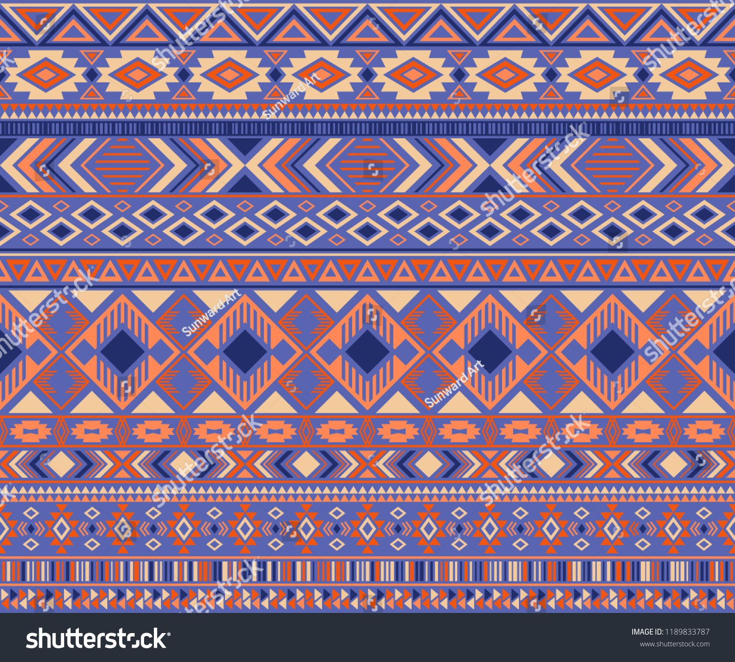 1500x1350 - Cool Tribal Backgrounds 50