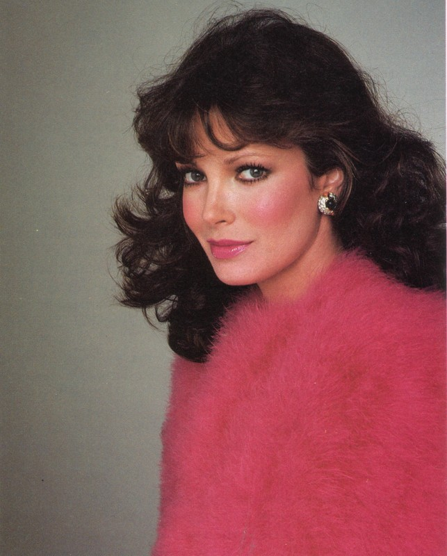 643x800 - Jaclyn Smith Wallpapers 16