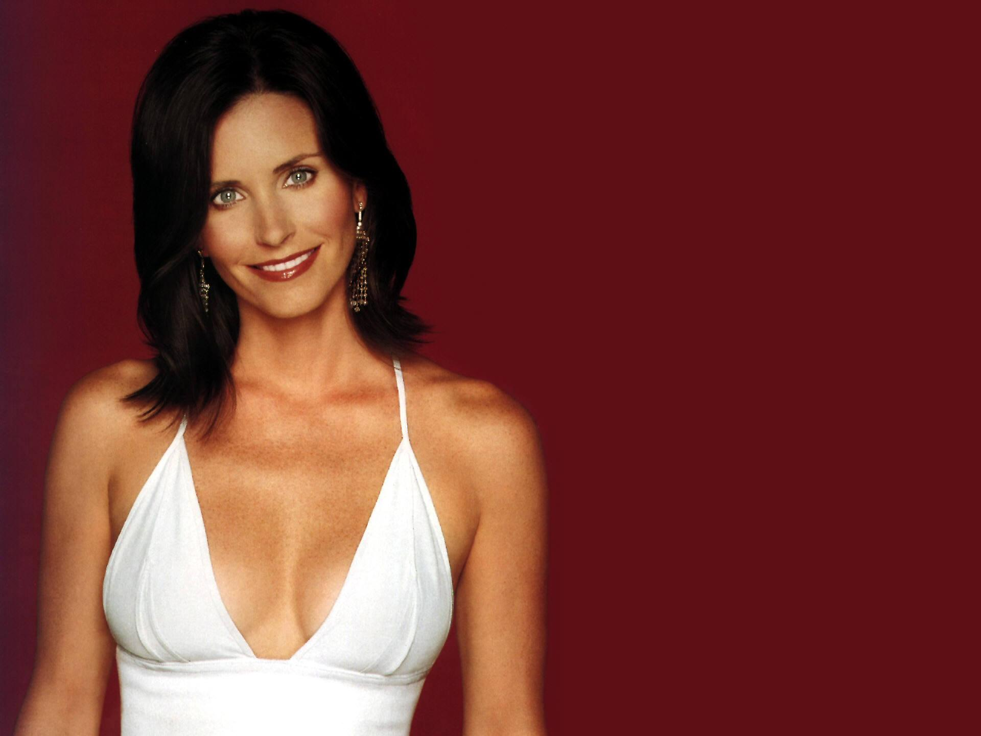 1920x1440 - Courtney Cox Wallpapers 9