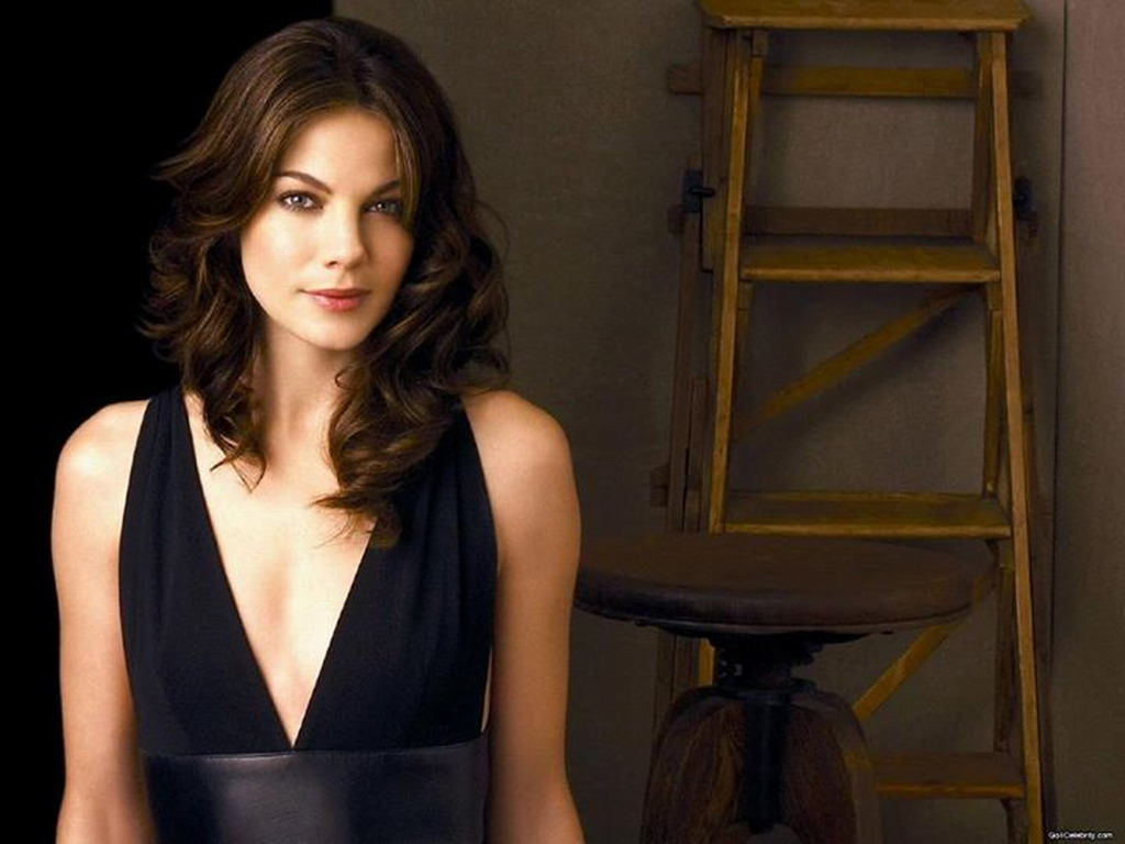 1024x768 - Michelle Monaghan Wallpapers 24
