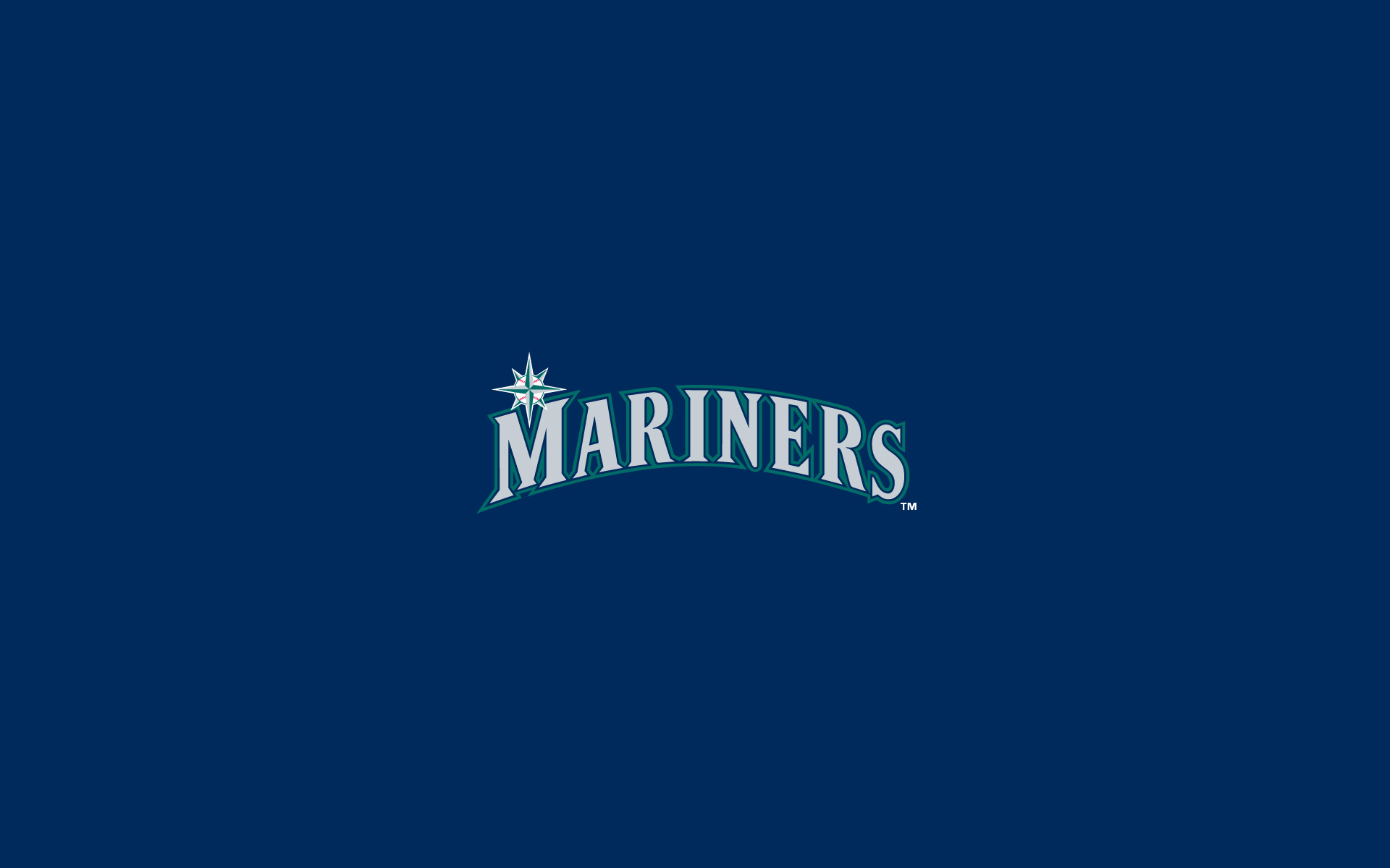 1920x1200 - Seattle Mariners Wallpapers 20