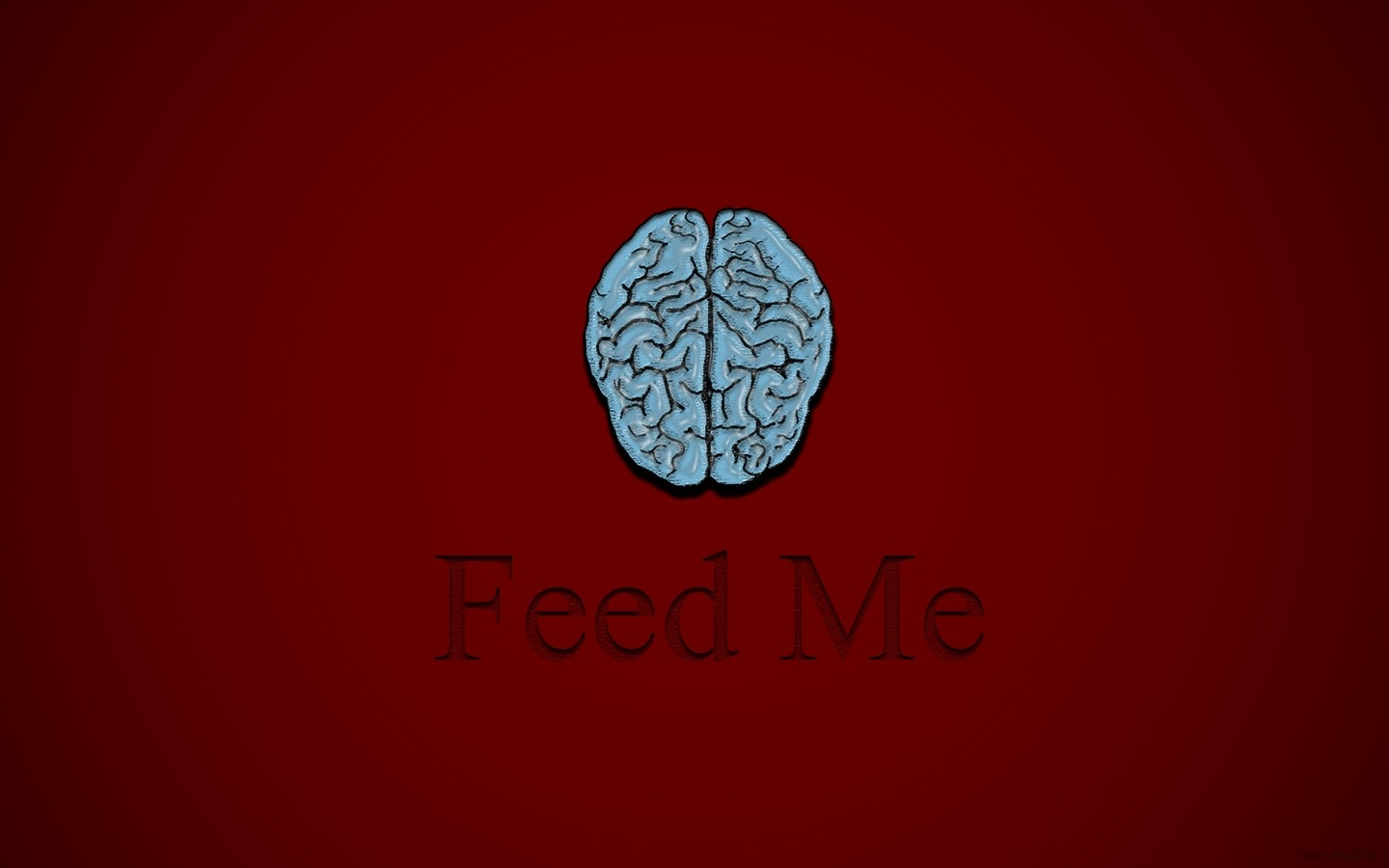 1440x900 - Feed Me Wallpapers 35