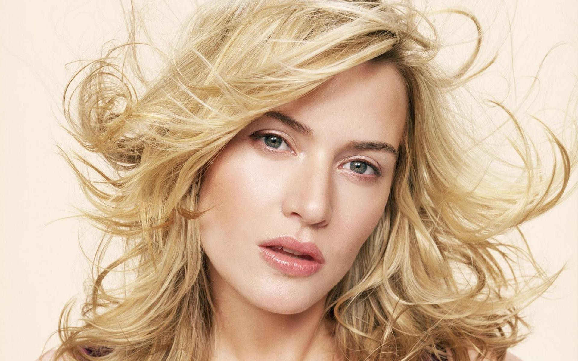 1920x1200 - Kate Winslet Wallpapers 3